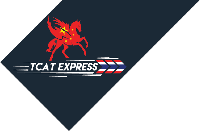 TCATEXPRESS